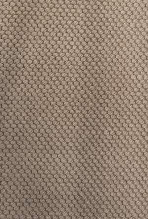 Enorm Vegg til vegg tepper = er tepper fra rull - Teppeabo KG-77